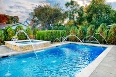 pool_21