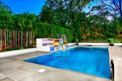 pool_31