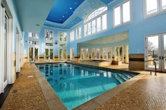 pool_40