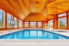 pool_44