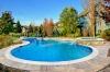 pool_14