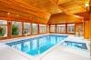 pool_15