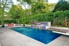 pool_25