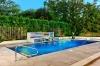 pool_29