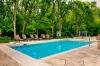pool_35