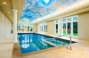 pool_37