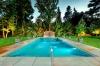 pool_38
