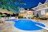 pool_39