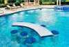 pool_42